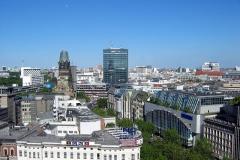 Ferienwohnung_Berlin_Charlottenburg