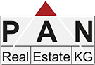 PAN Real Estate KG